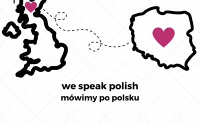 We Speak Polish – Mówimy po polsku!